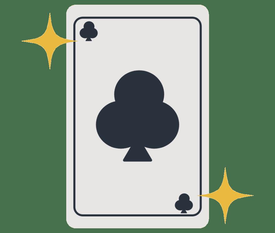 Los 46 mejores sitios de Casino de Semental caribeño en línea en Columbia