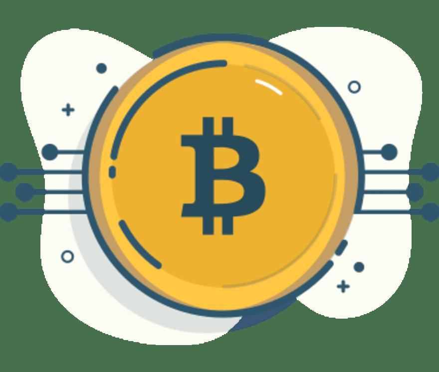 Los mejores casinos en línea Bitcoin en Columbia
