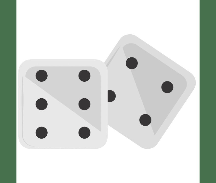 Los 38 mejores sitios de Casino de Dados en línea en Columbia