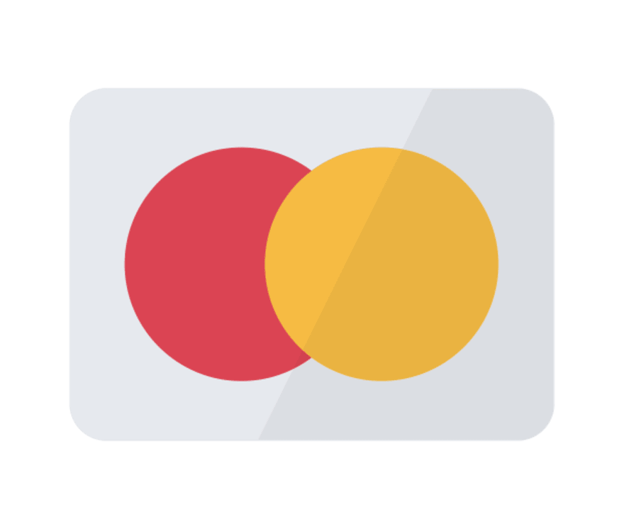 Los mejores casinos en línea MasterCard en Columbia