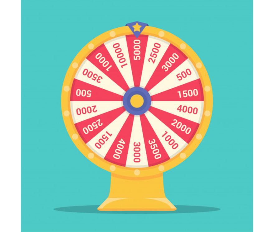 Los 31 mejores sitios de Casino de Atrapasueños en línea en Columbia