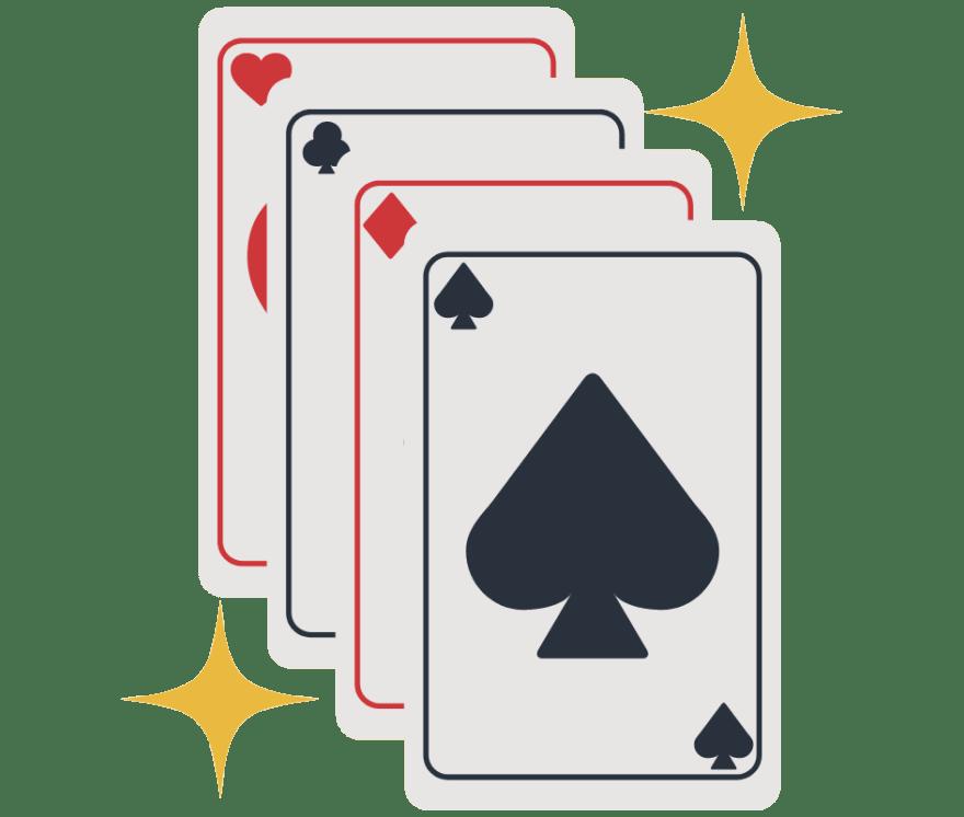 Los 14 mejores sitios de Casino de Extraño en línea en Columbia